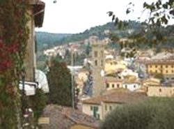 "[Internet foto: Martha Bakerjian, ""What to See and Do in Fiesole"", Italy, no copyright listed]"