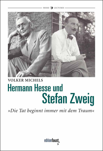 Tl.1 Materialien zu Hermann Hesse /'Demian/' Volker Michels