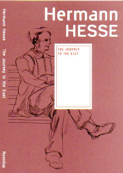Hermann hesse...my belief essays on life and art